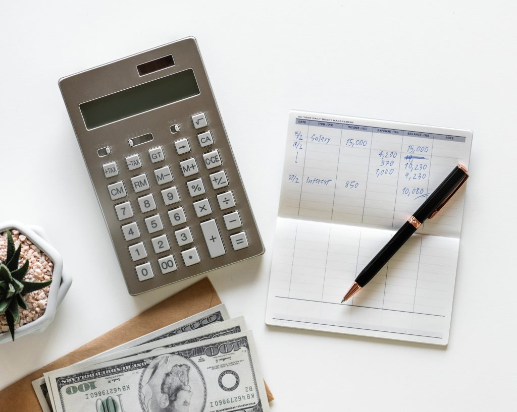How Much Does it Cost to Hire a Moving Company